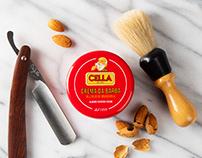 STILL LIFE: Cella Milano