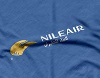 NileAir