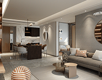 Apartment design2