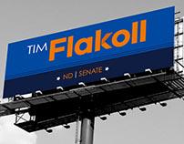 Flakoll Campaign