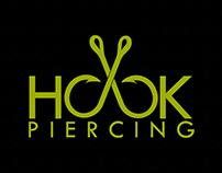 Hook Piercing