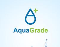 AquaGrade Mobile App Development