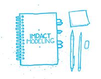Impact Modeling - Explainer Video