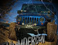 Thundercon