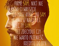 BPH - Sam