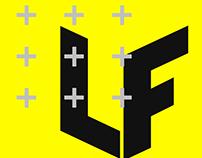 LF identity
