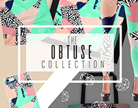 The Obtuse Collection