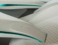 Mazda Interior 2037