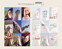 Peace and Civility Project