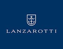 Lanzarotti Logo