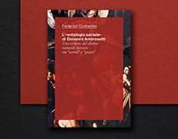Costantini book cover