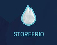 STOREFRIO