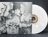 Vinyl Moon   2018