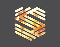 SOBERANA - Logotipo I 2015