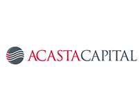 Brand: Acasta Capital