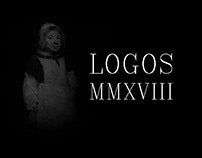 Logos collection MMXVIII/2018