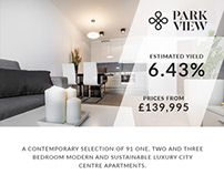 Park View Investment