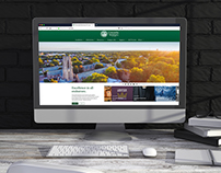 www.csl.edu redesign 2017