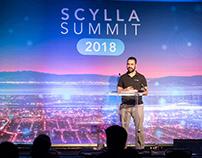 Scylla Summit 2018