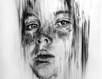 Portraits 001