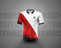 FC Utrecht 50 Years - CONCEPT