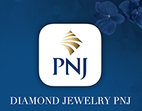 PNJ Diamond App