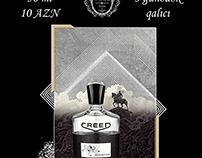 parfum #sz