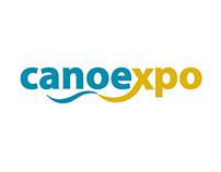 Canoexpo