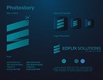 EDFLIX SOLUTIONS