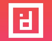 Animation Loader GIF