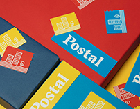 Postal