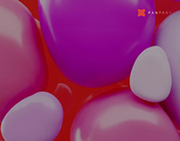Fantasy Interactive — digital agency website redesign