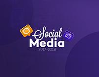 Social Media Bifi 0%