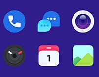 Android-Theme-Icon-Design-2017-1
