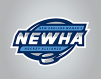 NEWHA Hockey