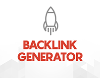 Free Auto Backlinks Maker