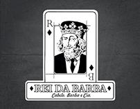 Posts Rei da Barba