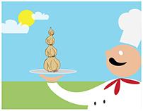 Gilroy Garlic Festival | Event Promotion