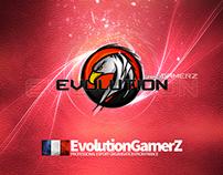 Evolution GamerZ