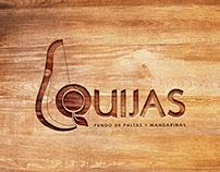 Fundo Quijas