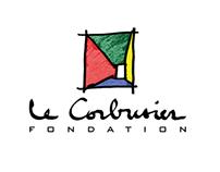 Identity Design: Foundation Le Corbusier