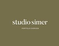 Simer Haer | UFV Website