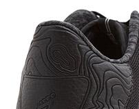 Inov-8 / Footwear Projects