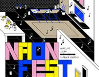 NaonFest