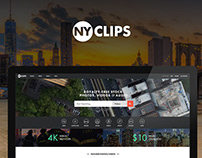 NYCLIPS