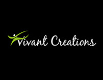 Vivant Creations Brand Management