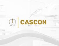 CASCON | endodoncia