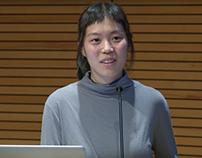 Priscilla Y. Ahn- 2017