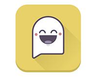 Snapchat (Remix)