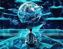 New Civilization (album cover)